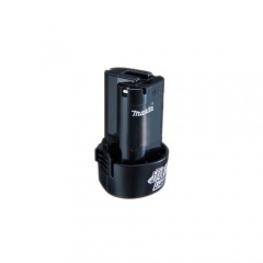 Makita Batterie Li-Ion 10,8 V / 1,3 Ah - BL1013 - 194550-6