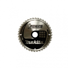 Makita SPECIALIZED Lame pour scies circulaires 85x15x20Z - B-32932