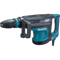 Makita Burineur SDS-Max 1510 W