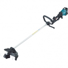 Makita Coupe-herbe Li-Ion 36 V (Machine seule)