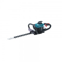 Makita Taille haie thermique 50 cm