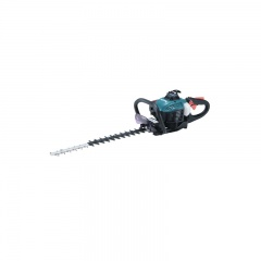 Makita Taille haie thermique 60 cm