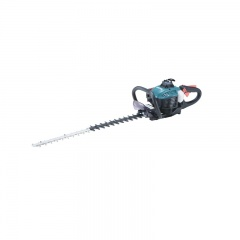 Makita Taille haie thermique 75 cm