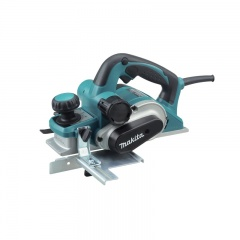 Makita Rabot 850 W 82 mm