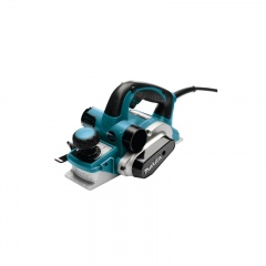 Makita Rabot 1050 W, 82 mm