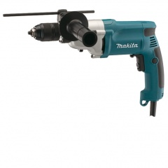 Makita Perceuse visseuse 720 W Ø 1,5 à 13 mm - DP4011J