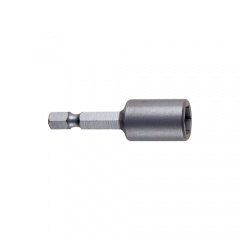 Makita Douilles à queue hex. 1/4\'\' SW7 - P-06286