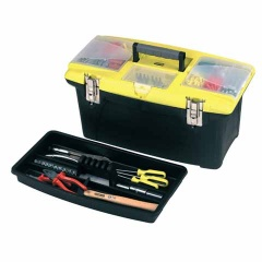 Stanley Box à outils  Jumbo 22""\"" / 55,8cm240|240|?|90058a401394c9173c611b855578f79e|False|UNLIKELY|0.33242517709732056