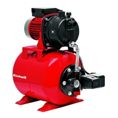 Einhell GC-WW 6538 - Surpresseur 650 Watts