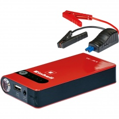 Einhell Station d\'énergie - Power Bank CC-JS 8