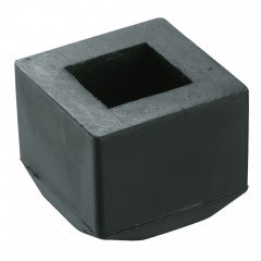 Gedore Embout caoutchouc 2000 g - 21-2000