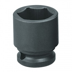 "Gedore Douille impact 1/2"" 1.1/8\"" - K 19 1.1/8AF"