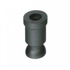 Gedore Ventouse de rechange 20 mm - 652-20