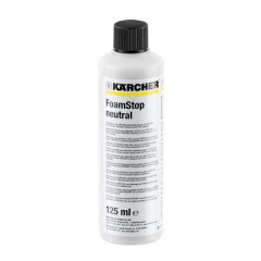 Kärcher FoamStop neutral 125 ml