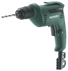 Metabo Perceuse électronique 450 watts BE 10