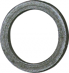 Makita Bague de réduction 30-25x1,6mm - B-21054