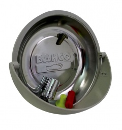 Bahco ANTENNE MAGNÉTIQUE RONDE 150MM - BMD150