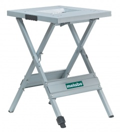 Metabo Cavalletto macchina UMS - 631317000