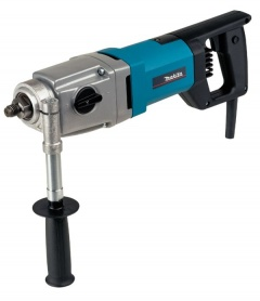 Makita DBM130 Carotteuse à sec Ø 132 mm