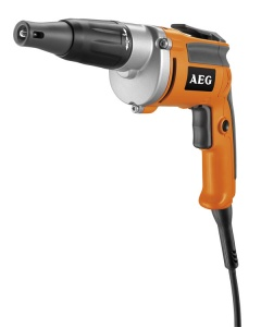 AEG Powertools Visseuse S 4000 E