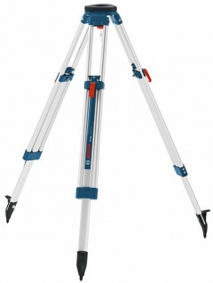 Bosch Trépied BT 160 Professional