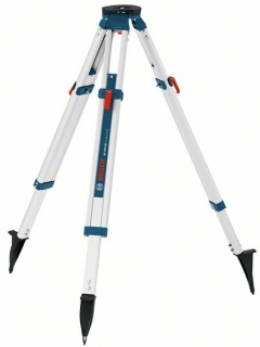 Bosch Trépied BT 170 HD  Professional