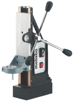 Metabo Support �lectromagn�tique M 100