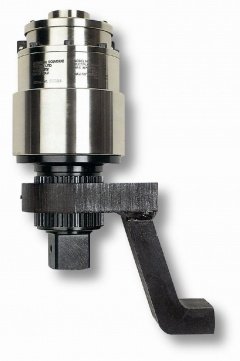 Bahco MULTIPLICATEUR DE COUPLE 1/2-1 1/2, 80-6000NM, 75:1, ÉTROIT - 9675S-6000""