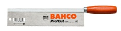 Bahco Profcut toffelzaag - PC-10-DTR