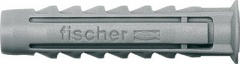 Fischer Cheville à expansion SX 8 x 40, 100 pce - 070008
