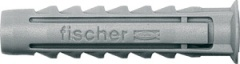Fischer Cheville à expansion SX 12 x 60, 25 pce - 070012