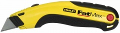 Stanley Couteau a lame rectrable Fatmax  170 mm