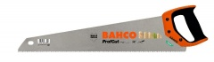 Bahco SCIE �GO�NE PROFCUT 550MM R�AFF�TABLE 7/8 ZPZ - PC-22-FILE-U7