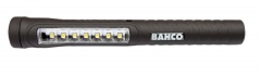 Bahco LAMPE-CRAYON 7+1 SMD - BLTS7P