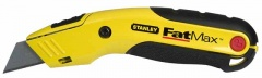Stanley Couteau FatMax� � Lame Fixe  170 mm