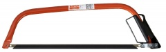 Bahco SCIE � B�CHES SE TRIANGLE 610MM - SE-15-24