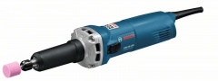 Bosch Meuleuses droites GGS 28 LCE Professional
