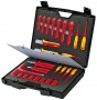 Coffret standard 26 outils - 98 99 12