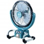 Ventilateur 14,4 / 18 V Li-Ion (Machine seule) - DCF300Z