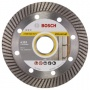 Diamanttrennscheibe Expert for Universal Turbo, 115 x 22,23 x 2 x 12 mm