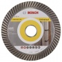 Diamanttrennscheibe Expert for Universal Turbo, 125 x 22,23 x 2,2 x 12 mm
