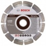 Disco diamantato Standard for Abrasive 150 x 22,23 x 2 x 10 mm