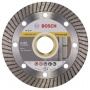 Disque à tronçonner diamanté Best for Universal Turbo 115 x 22,23 x 2,2 x 12 mm