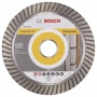 Diamanttrennscheibe Best for Universal Turbo, 125 x 22,23 x 2,2 x 12 mm