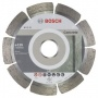 Diamanttrennscheibe Standard for Concrete, 125 x 22,23 x 1,6 x 10 mm, 10er-Pack