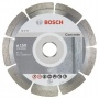 Diamanttrennscheibe Standard for Concrete, 150 x 22,23 x 2 x 10 mm, 10er-Pack