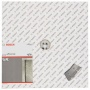 Diamanttrennscheibe Standard for Concrete, 400 x 20,00 x 3,2 x 10 mm