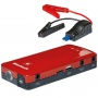 Powerbank - Avviatore Jump-Start CC-JS 12 - 1091520
