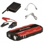 Jump-Start - Power Bank CE-JS 8 - 1091511