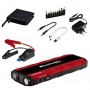 Jump-Start - Power Bank CE-JS 18 - 1091531